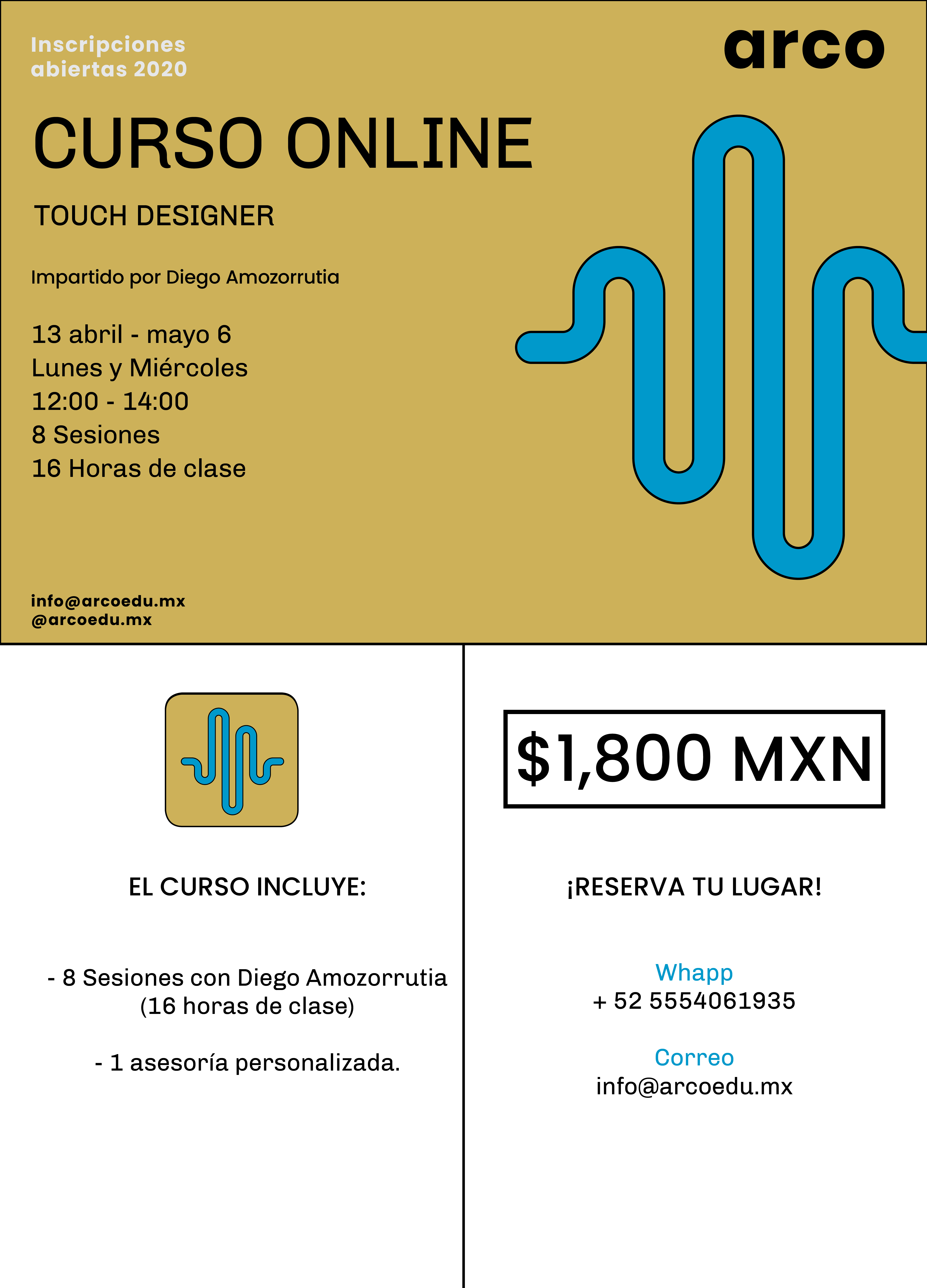 Ciclo5_FB_Banner Curso Online Touch Designer .png
