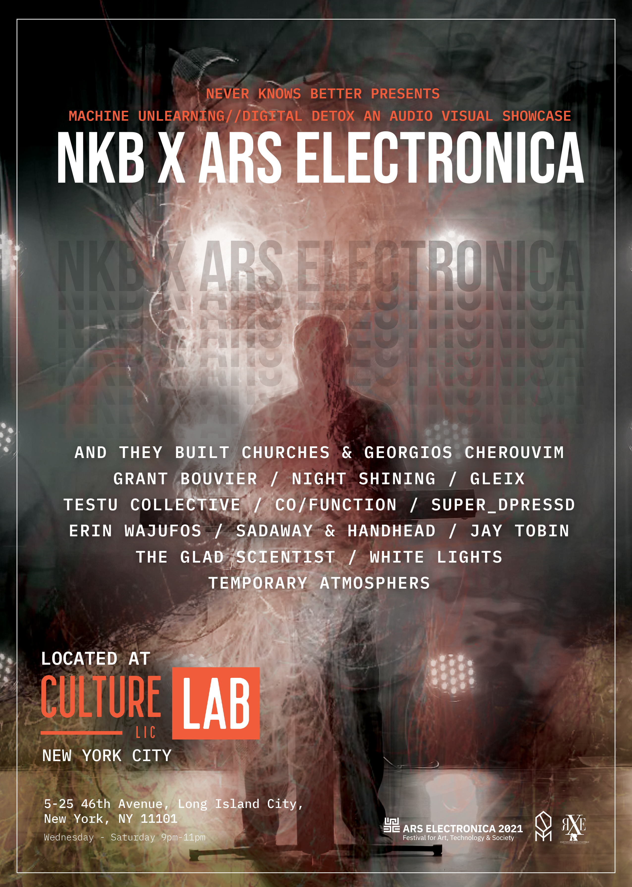NKB x ARS ELECTRONICA MAIN POSTER_final.png