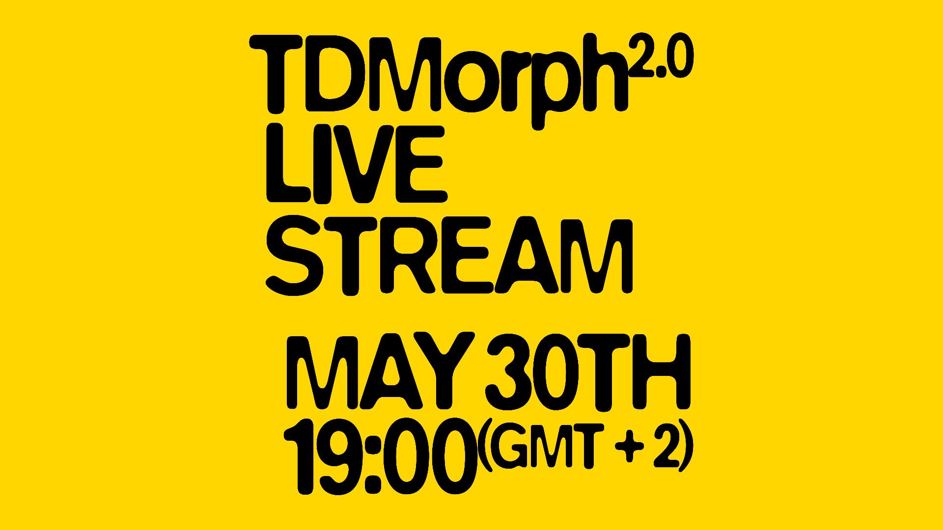PosterTDMorph_0.png