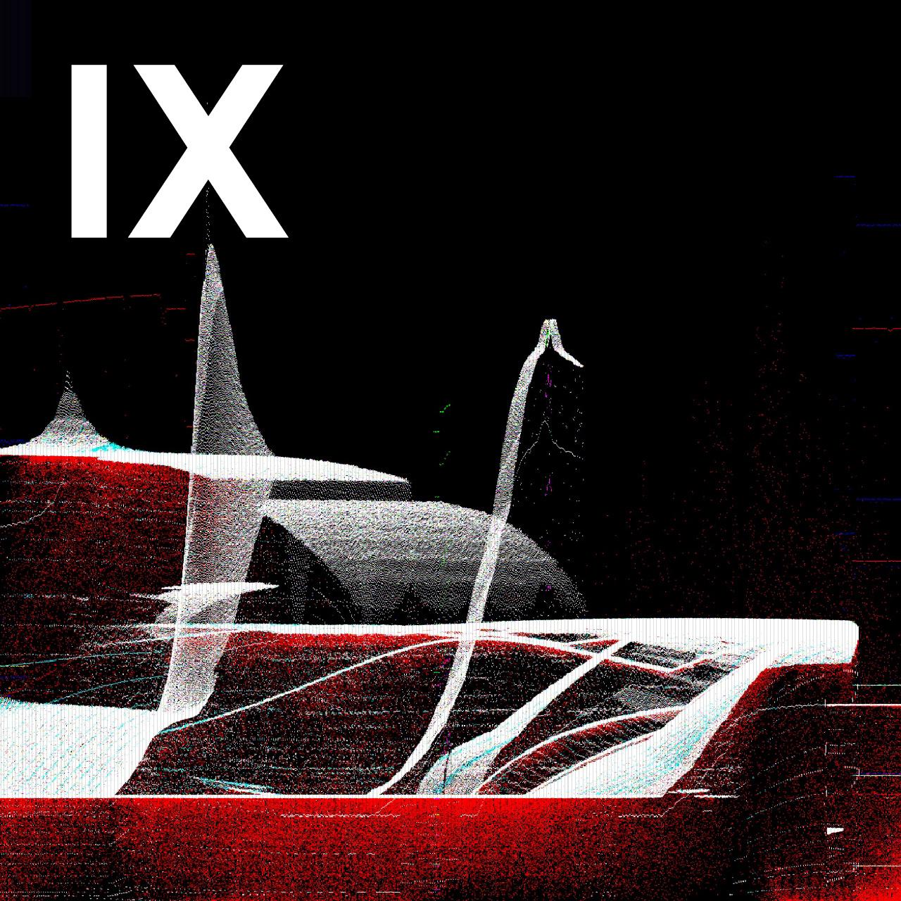TD_RT_IX_Markus_Insta.jpg
