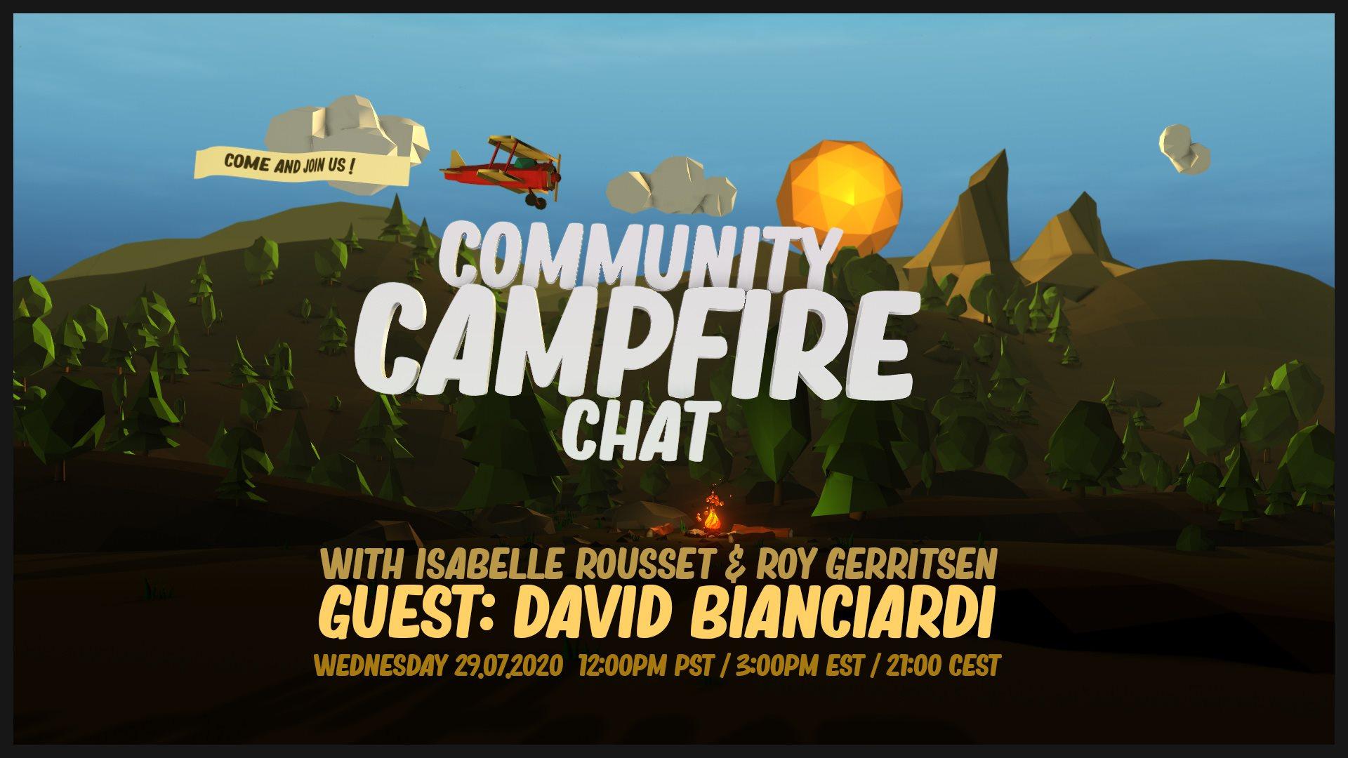 campfire_promo_002.jpg