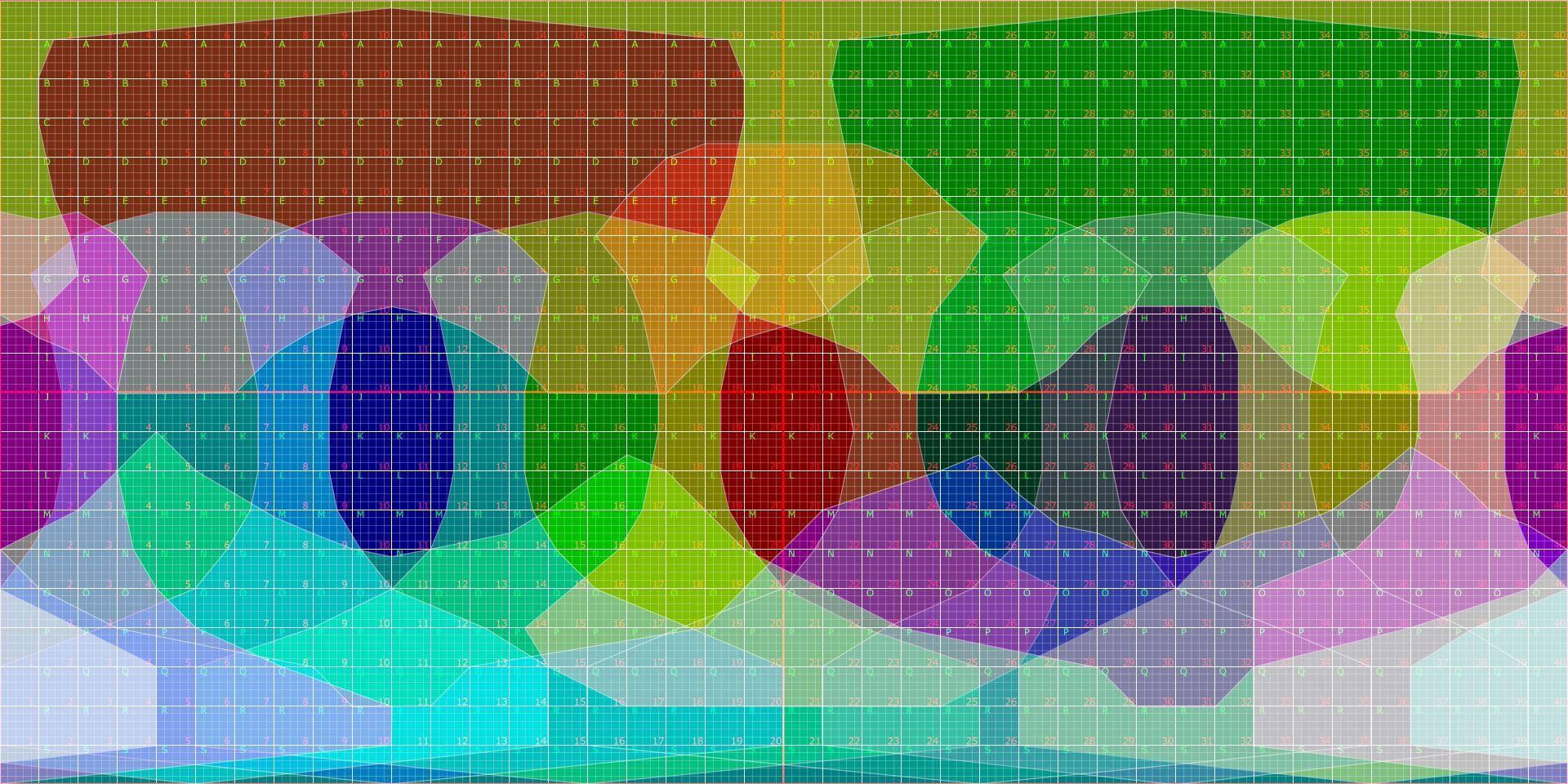 151117_testgrid-softedgebereiche-8k-x-4k-2_1920_0.jpg