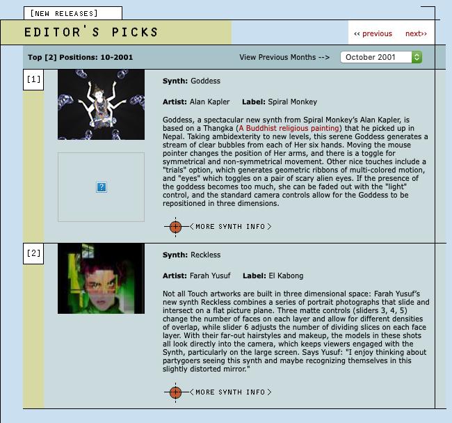 2001_editors_picks.png