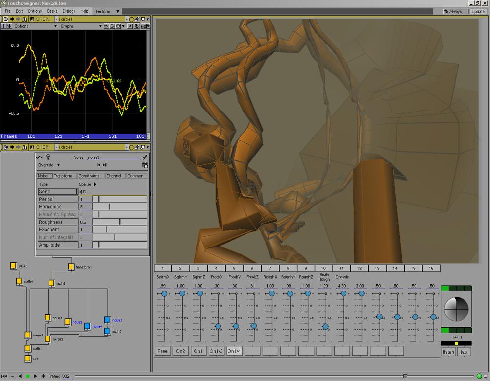 2002_designer_screenshot_02_0.jpg