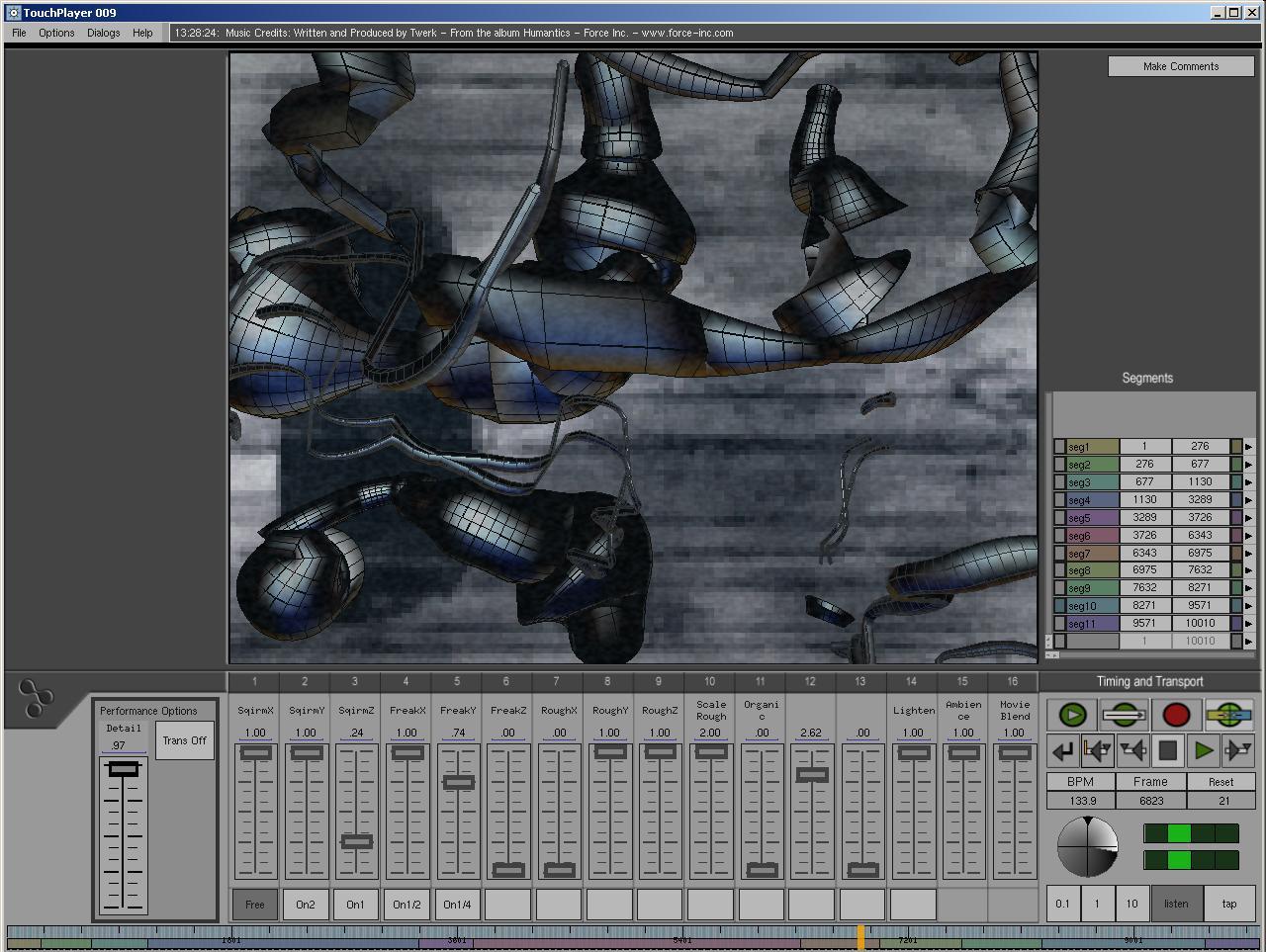 2002_niosumedscreen.jpg