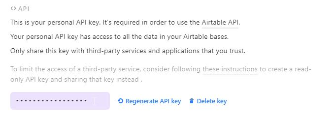 2021-02-10 09_29_54-Account - Airtable.jpg