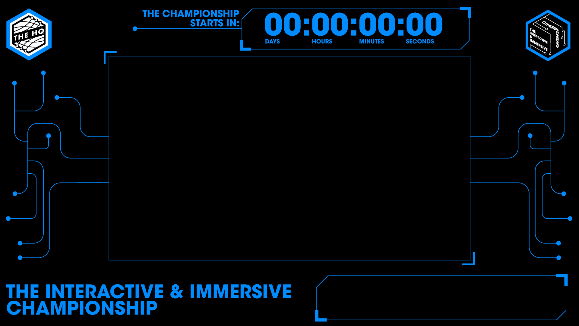 Countdown-Layout_01.png