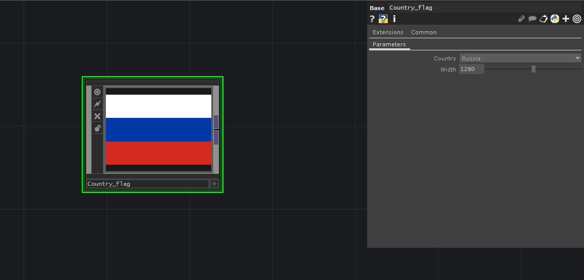 Country_flag.png