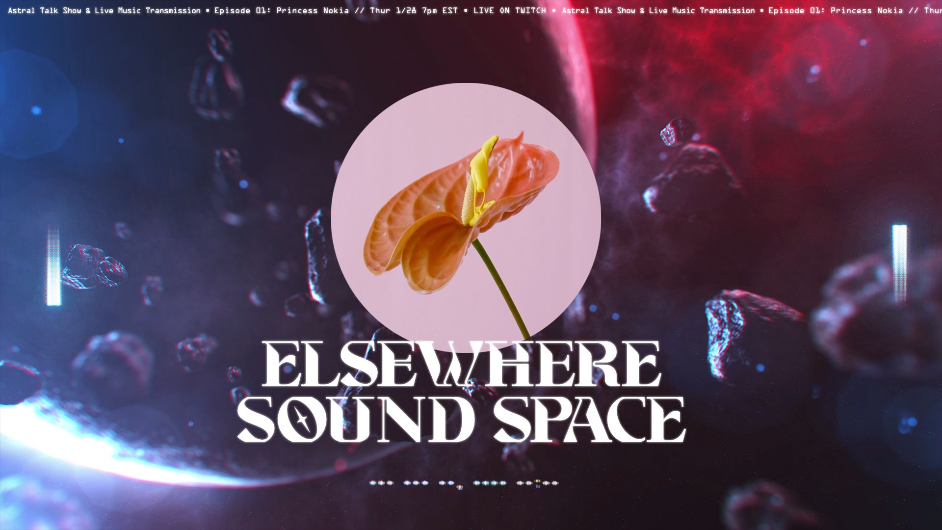 Elsewhere Sound Stage_Extra wide_0.jpeg