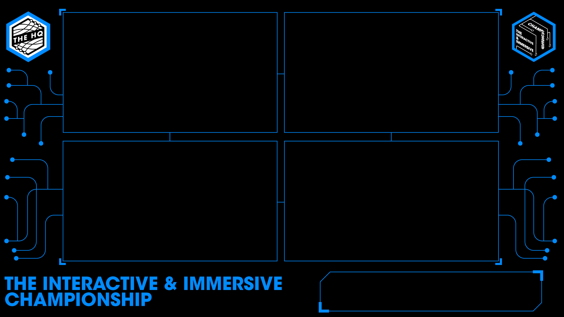 Four-Person-On-Screen-Layout_01.png