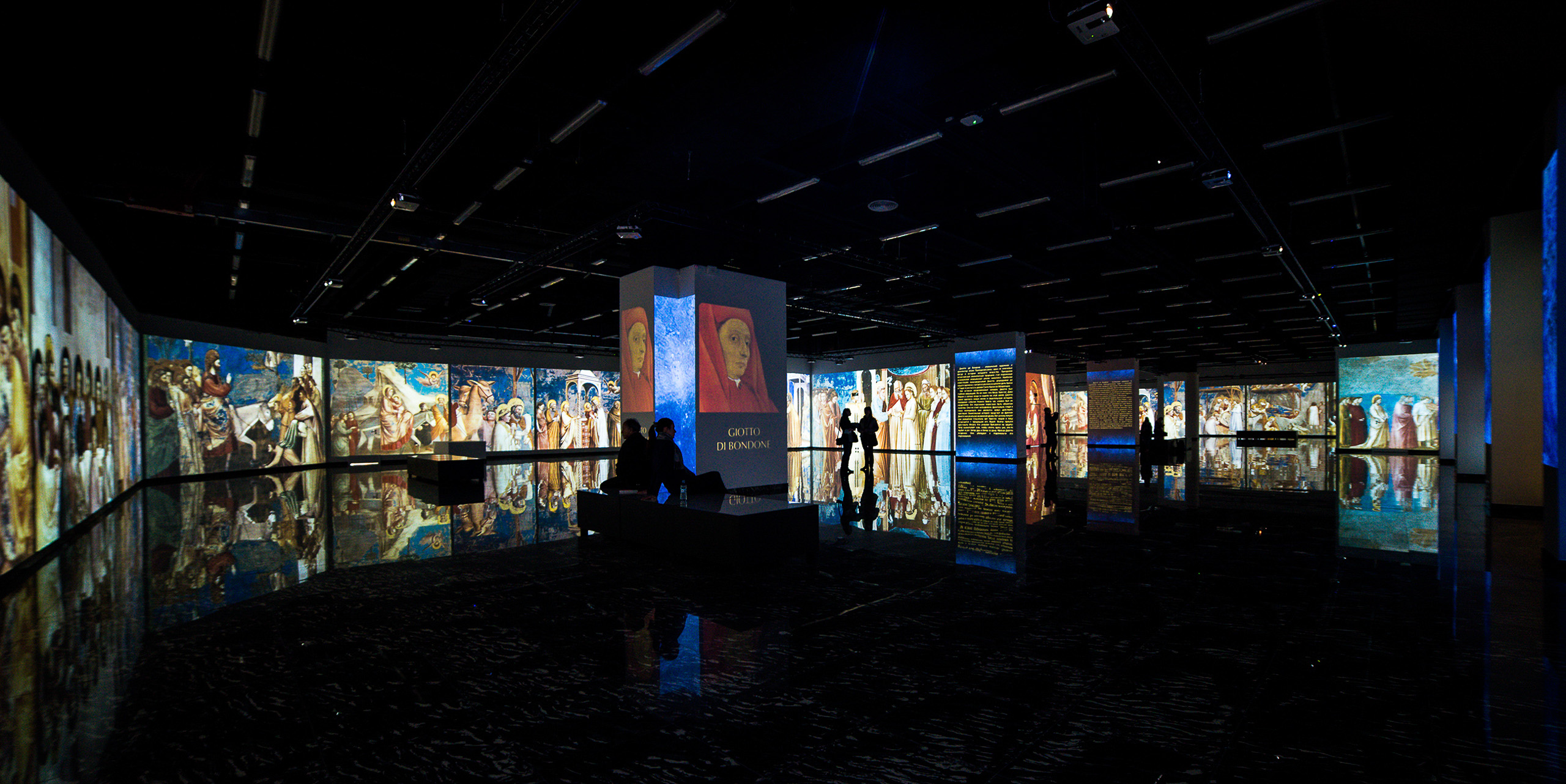 Front-Pictures-A-gallery-Renaissance-Multimedia-Exhibition-2560px-SHA_5269.jpg