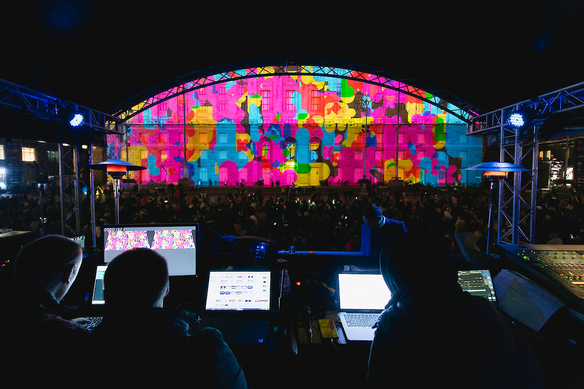 Front-Pictures-Screenberry-KLF-3D-Mapping-Festival-2019_0.jpg