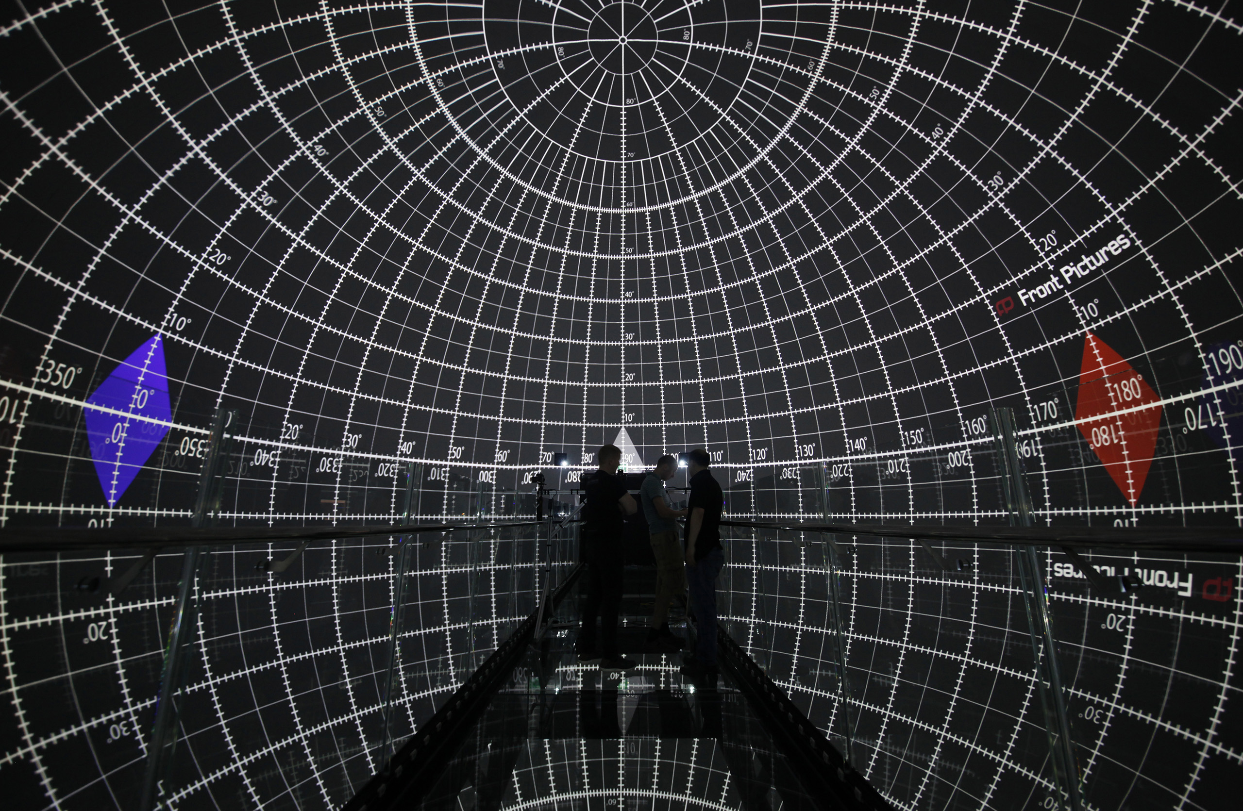 Front-Pictures-Screenberry-Space360-Spherical-Projection-Theater-Calibration-2560px-MG_7886.jpg