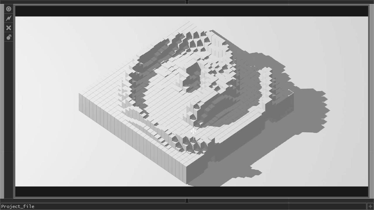 Geometry_0.jpg
