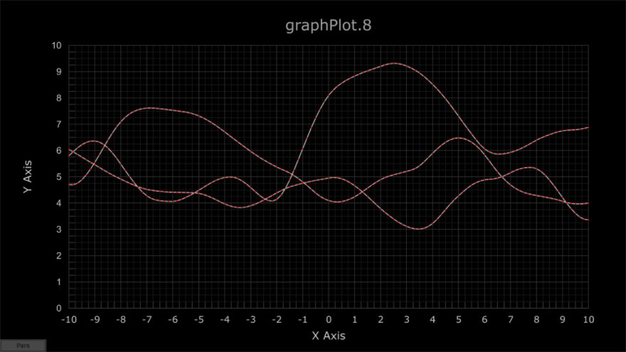 GraphPlot.8.png