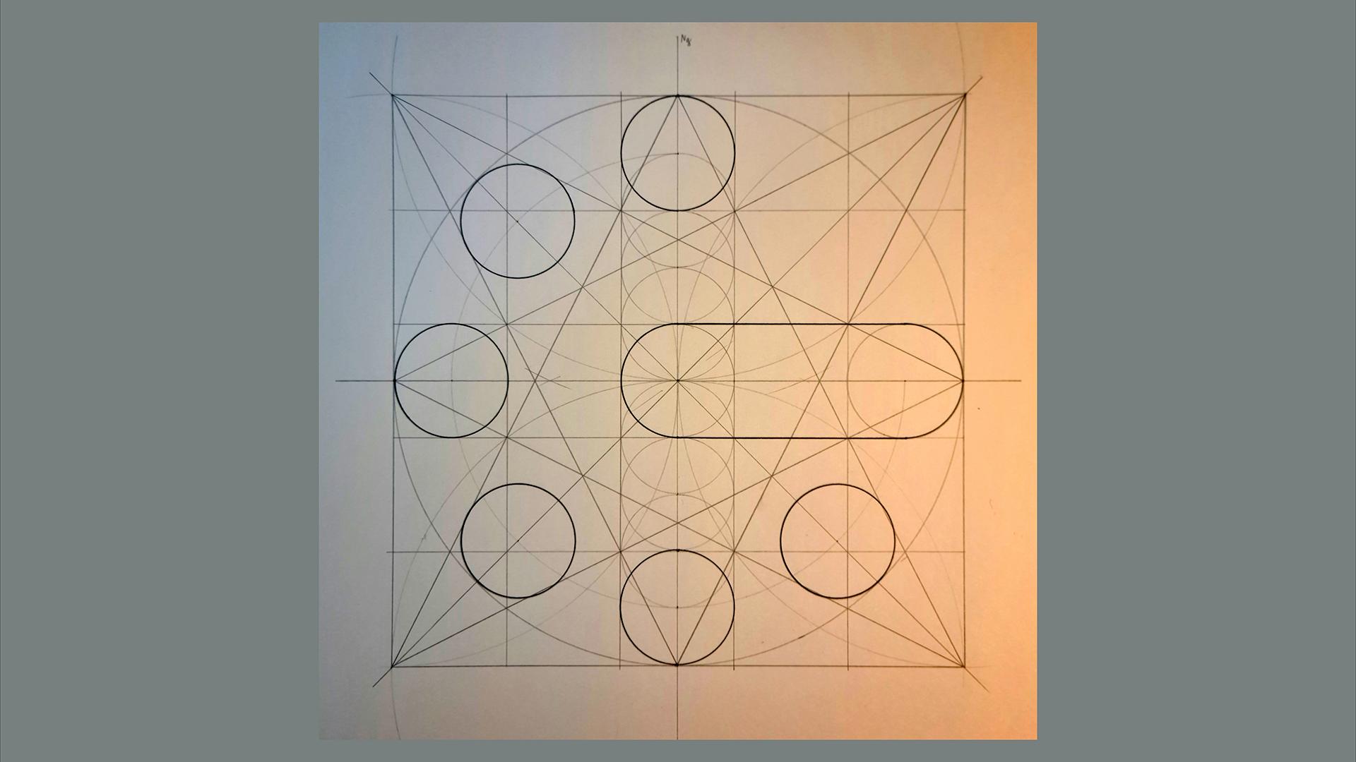 LOGO drawing2.jpg