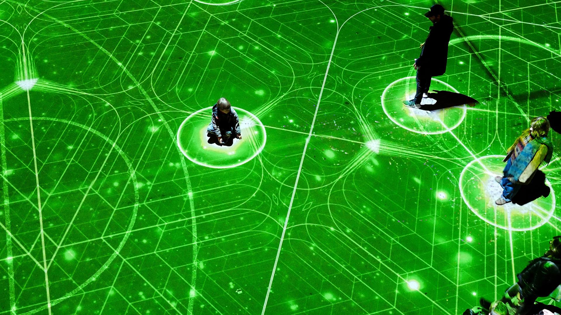 Light-Connector-Brussels_12_03.jpg