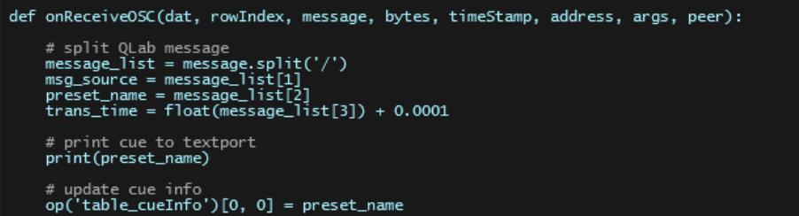 Network_10-27-2020_OSCcallbacks_msg_1.png