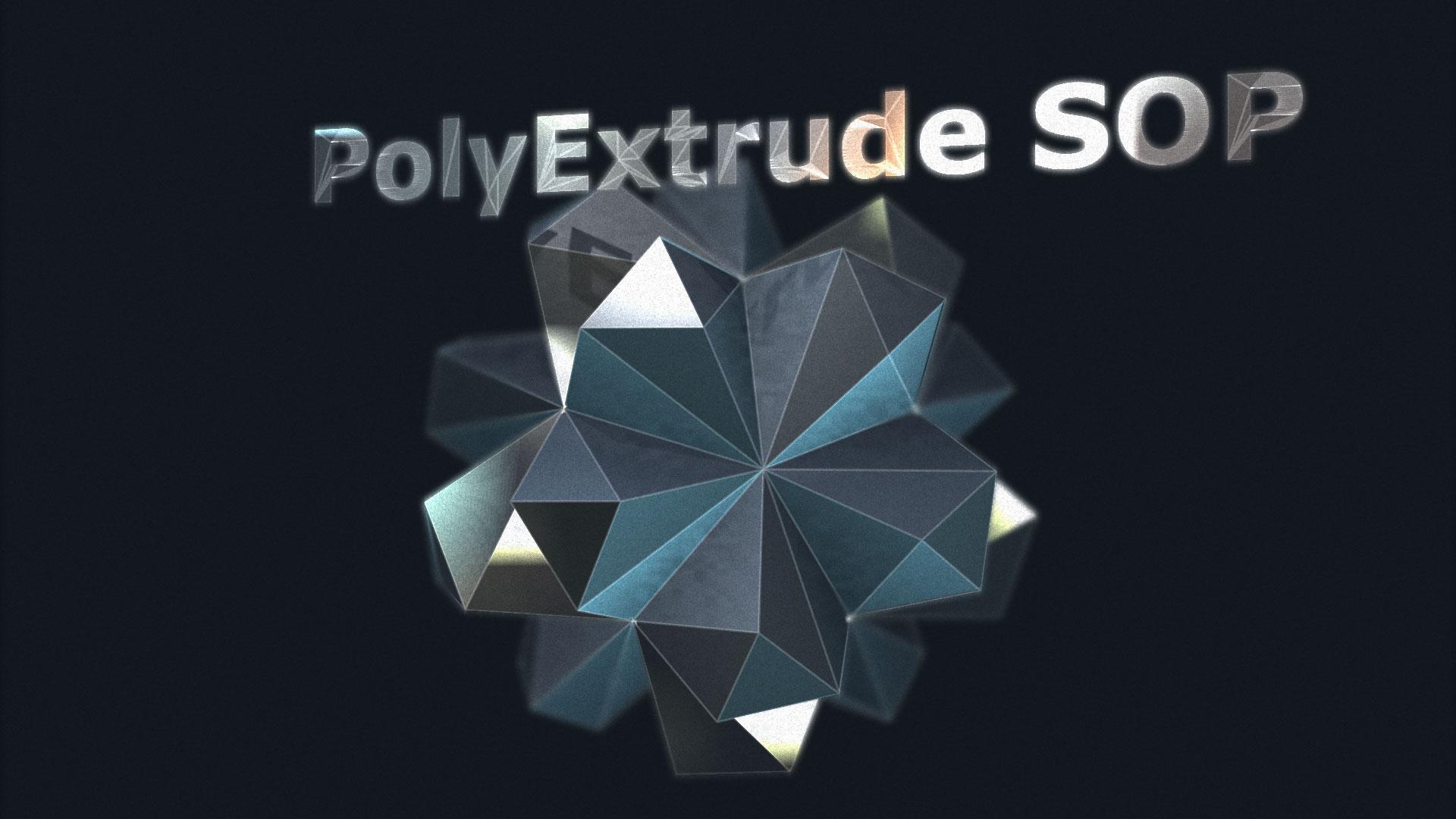 PolyXetrude.jpg