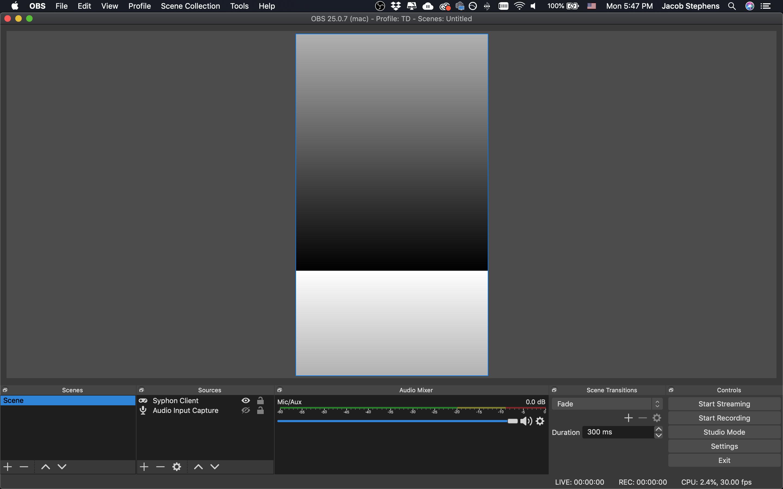 Screen Shot 2020-04-27 at 5.47.49 PM.png