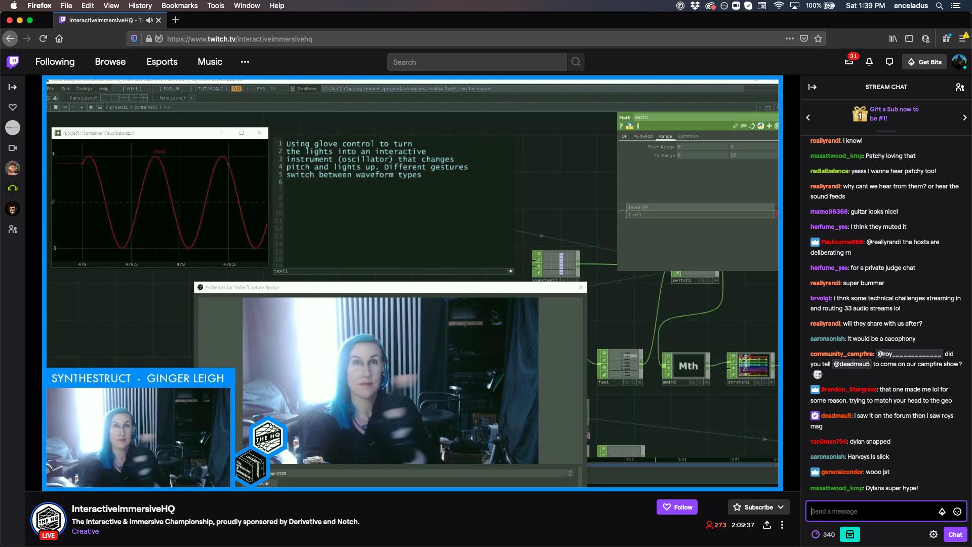 Screen Shot 2020-07-11 at 1.39.41 PM (2).png