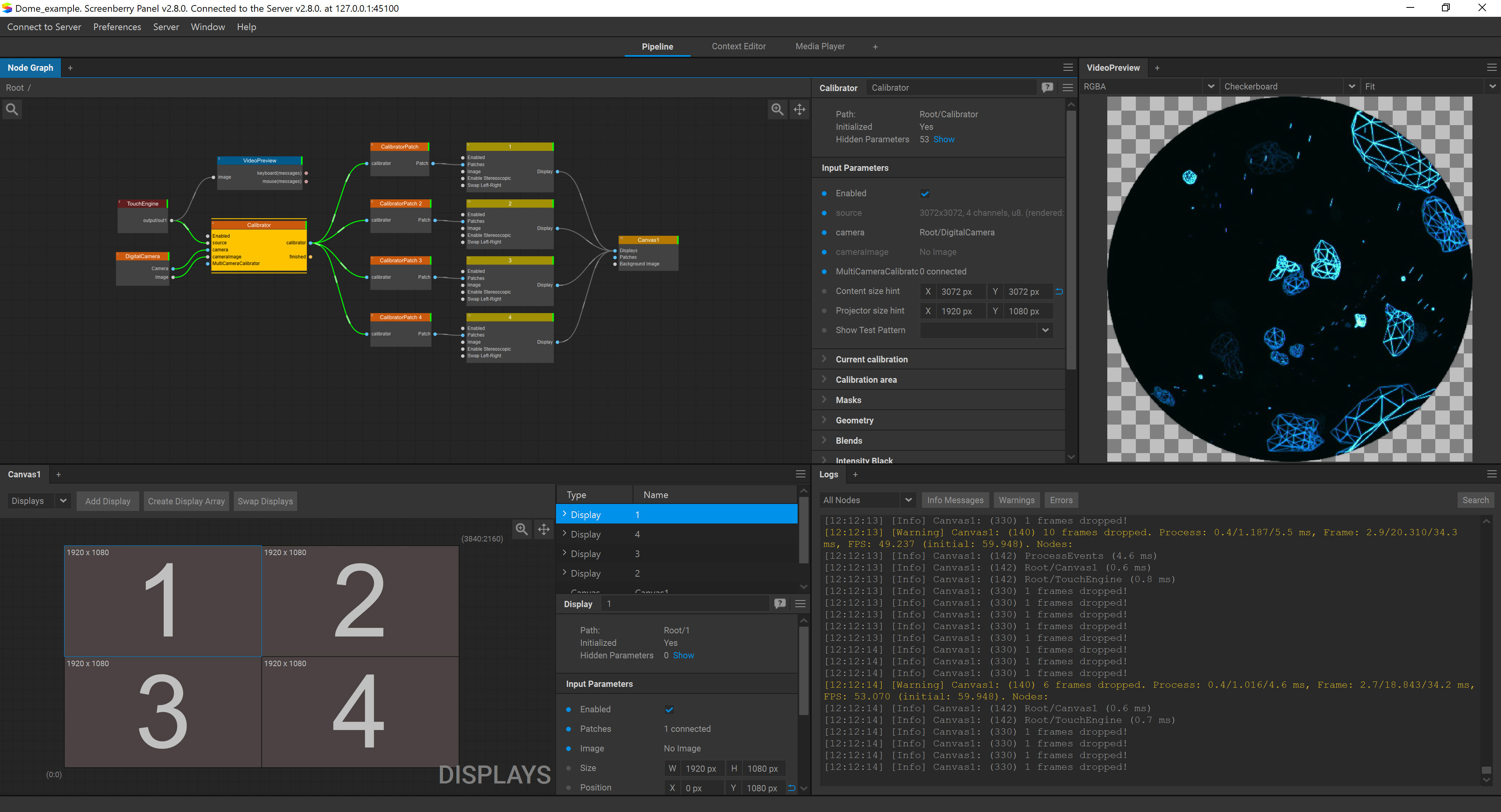 Screenberry-TouchDesigner-Dome-Calibration_0.jpg