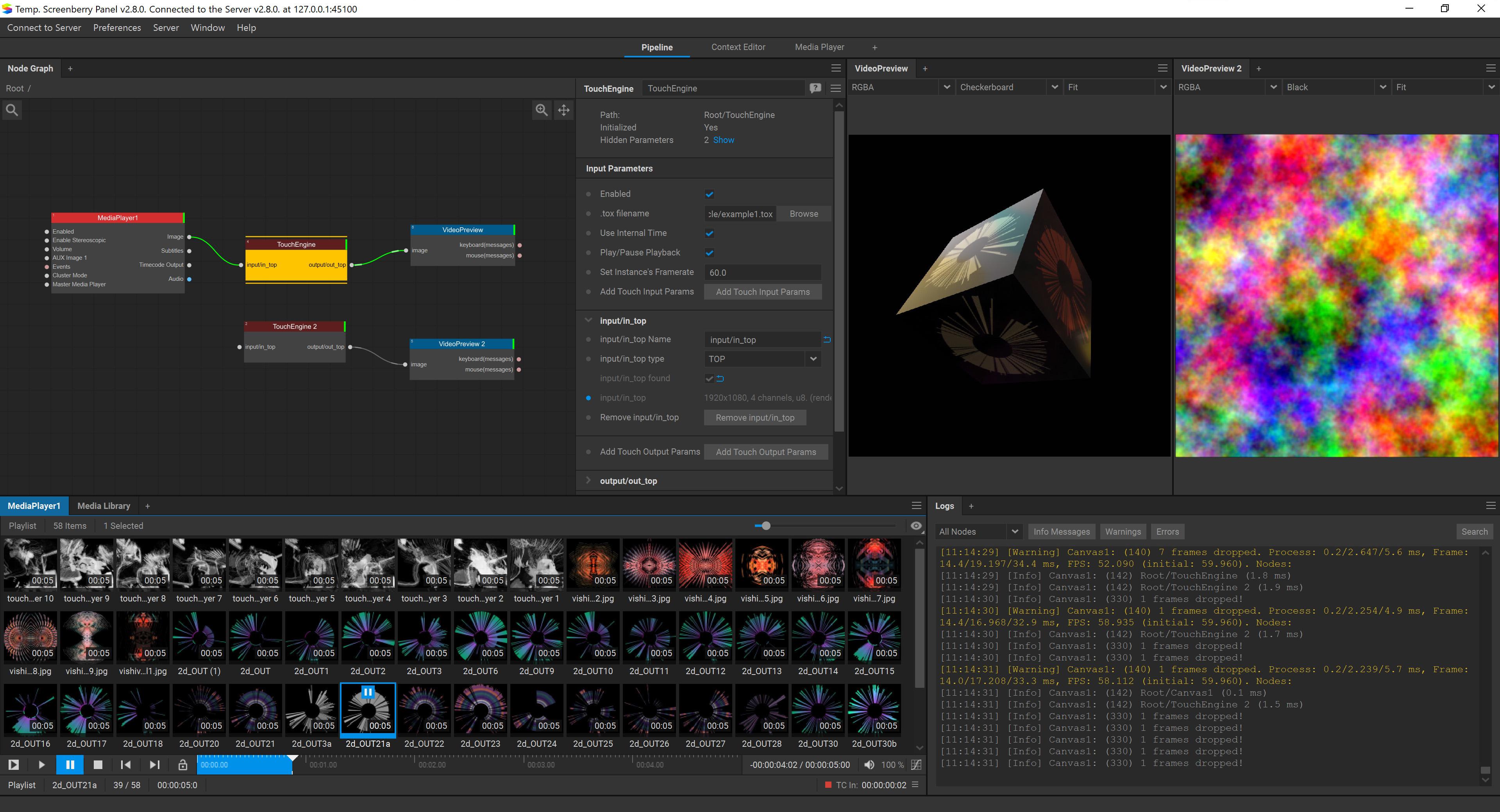 Screenberry-TouchEngine-pipeline_0.jpg