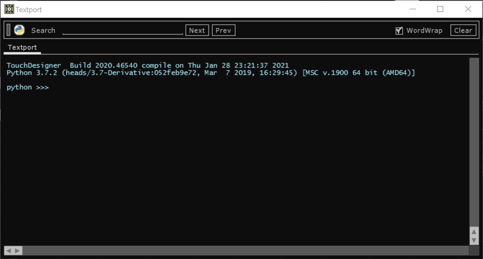 Screenshot 2021-01-29 170559.png