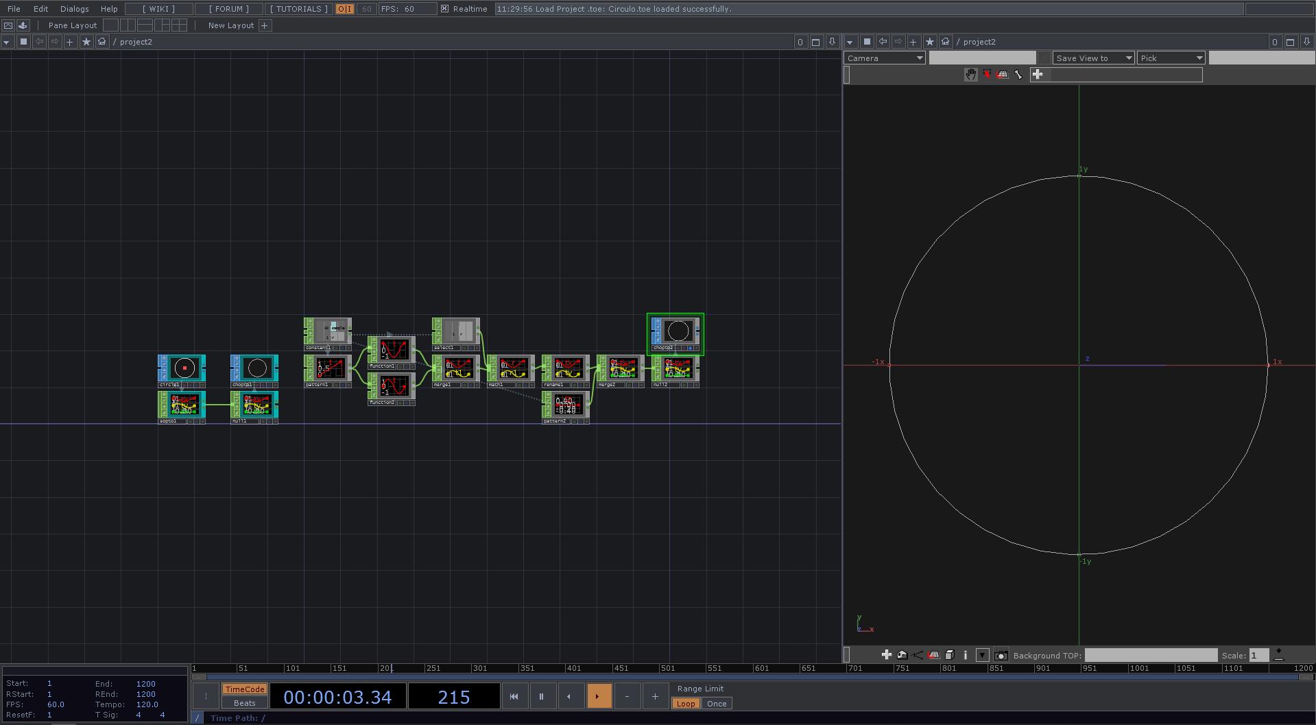 Screenshot Circle2.png