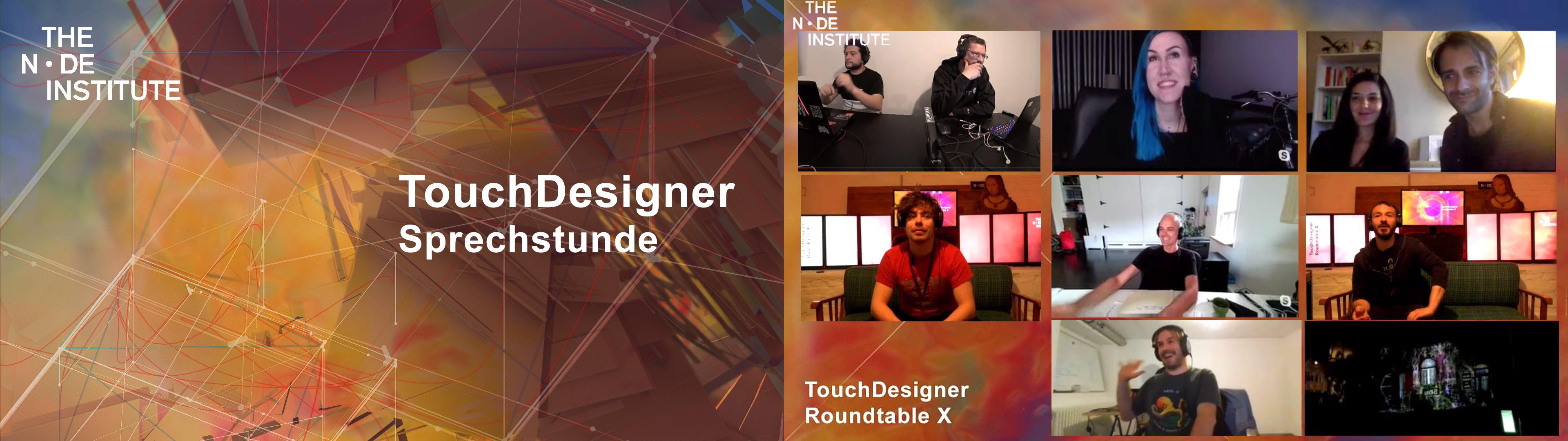 TouchDesigner_Social.jpg