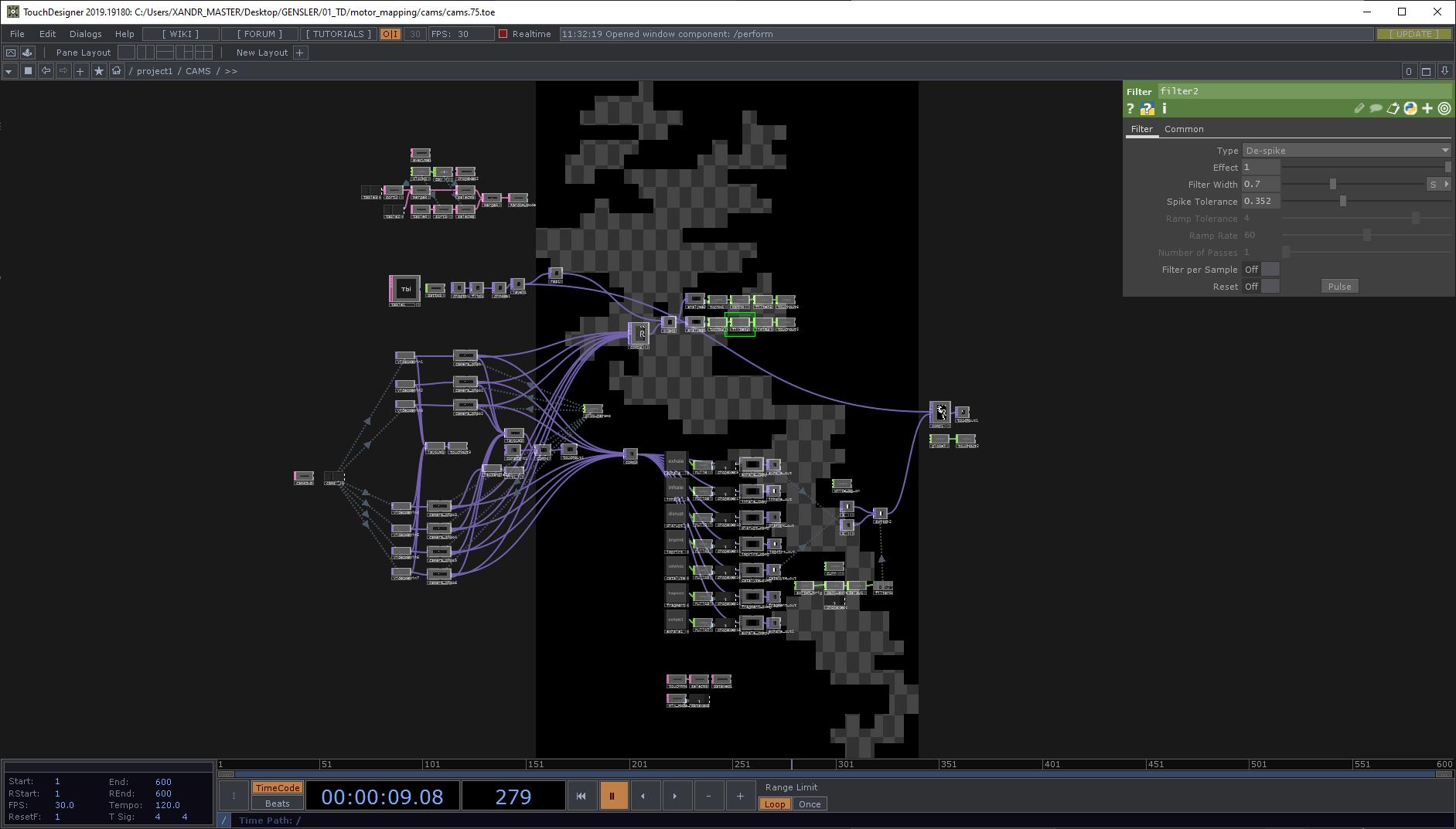 VVOX_Tetra_network3.PNG