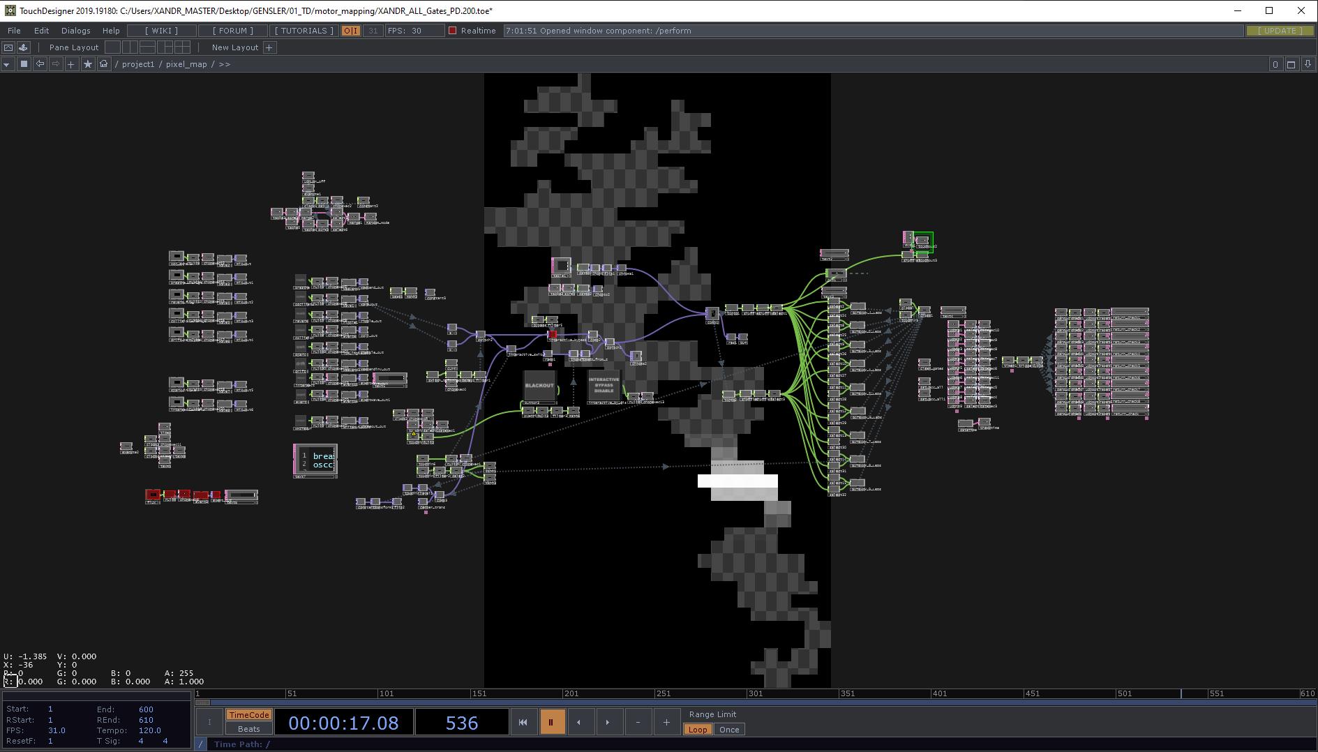 VVOX_Tetra_network4.PNG