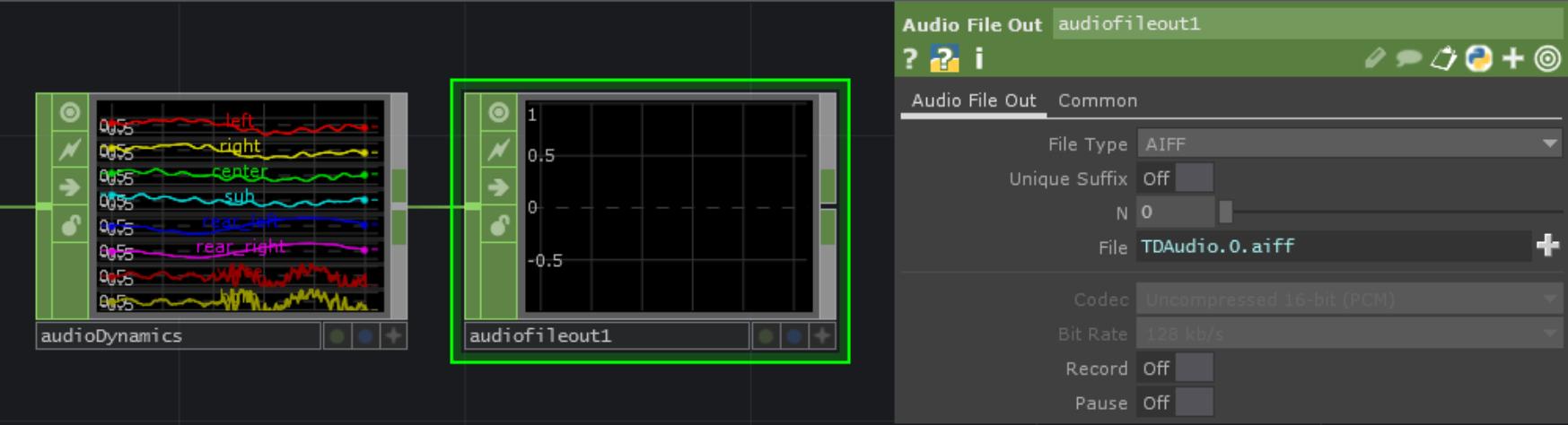 audiorecord.png