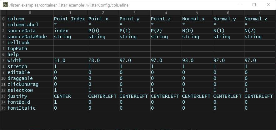 auto-col-table-updates.jpg