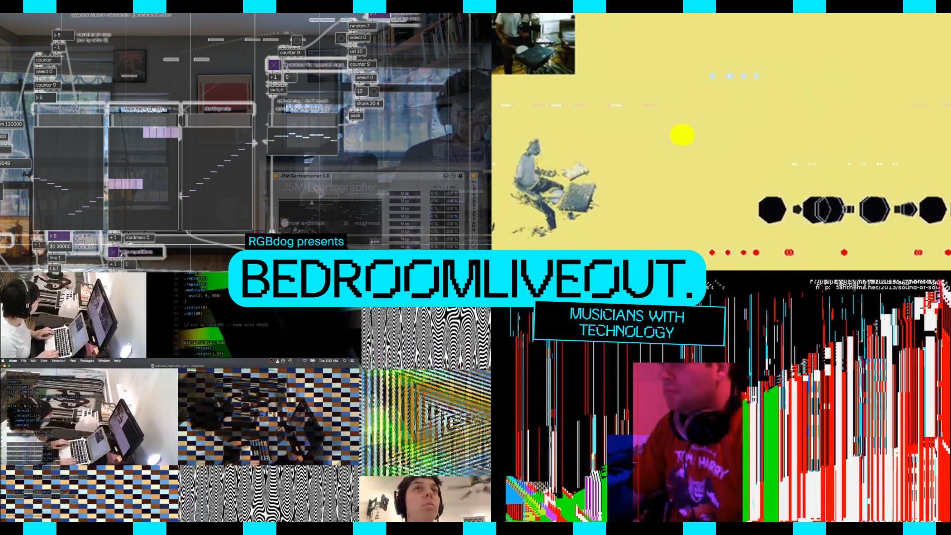 bedroomliveout_4.jpg