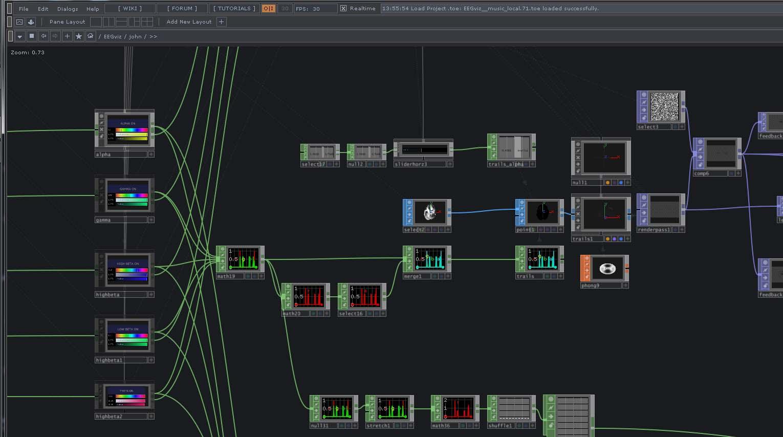 brain_network_2.jpg