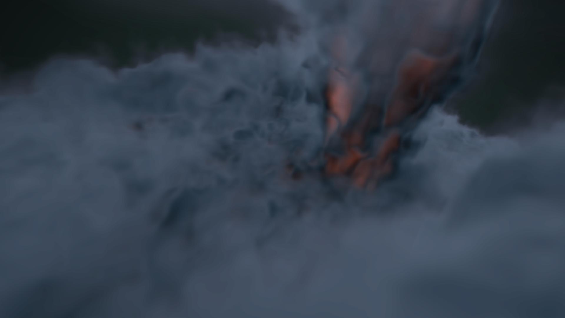 burn.399.png