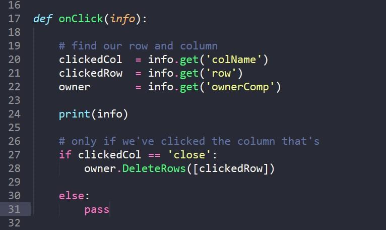 callback-to-delete-a-row.jpg