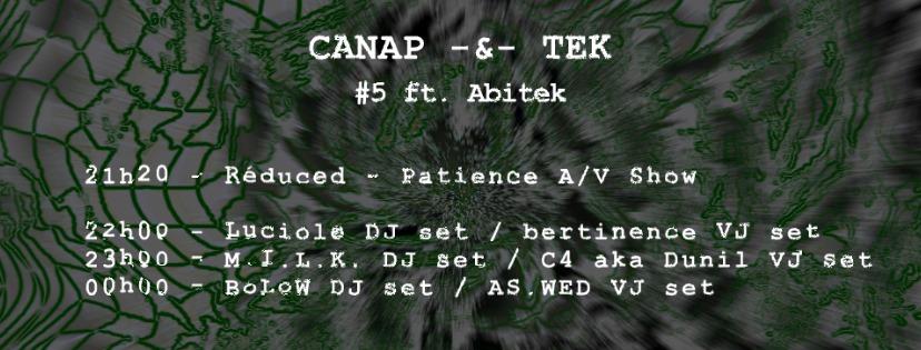 canap_0.jpg