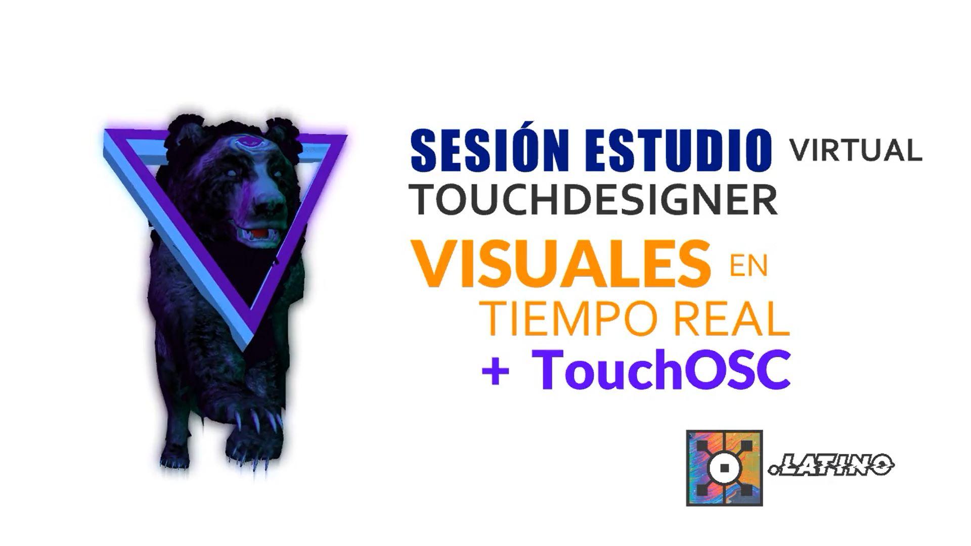 videoso_sesion.jpg