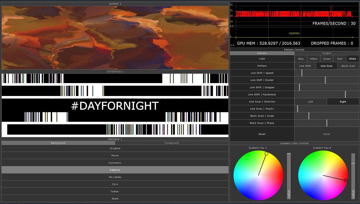 dayfornight_1200_17_1.jpg