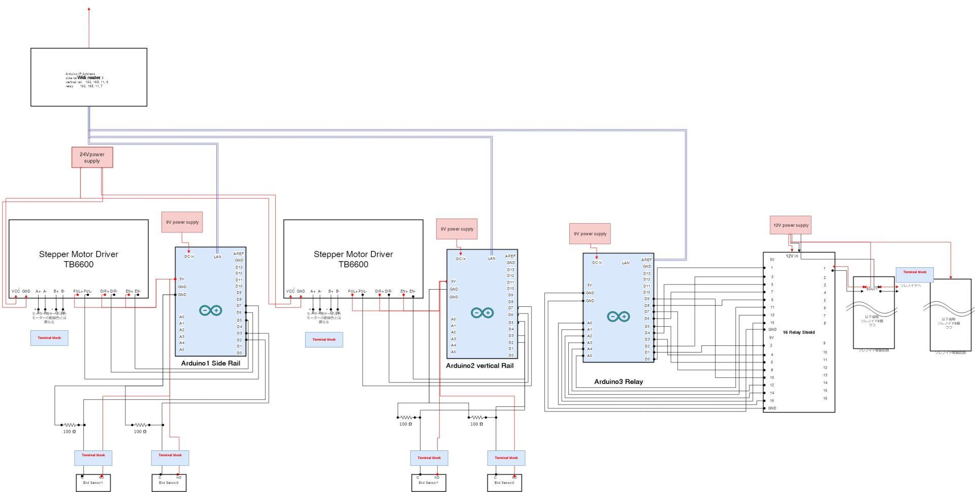 dyebirth_circuit.jpg