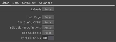 edit-lister-callbacks.jpg