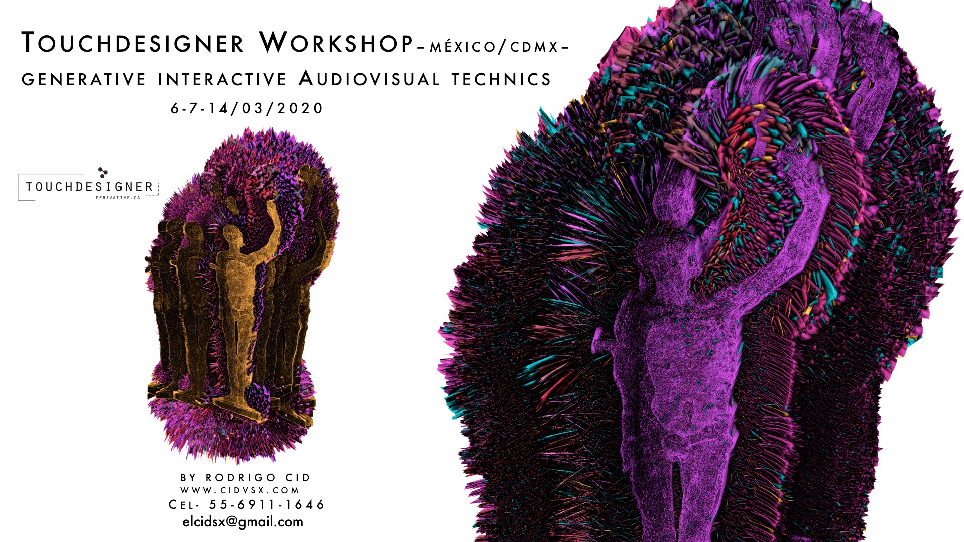 felyer_workshop_menos_texto_evento.jpg