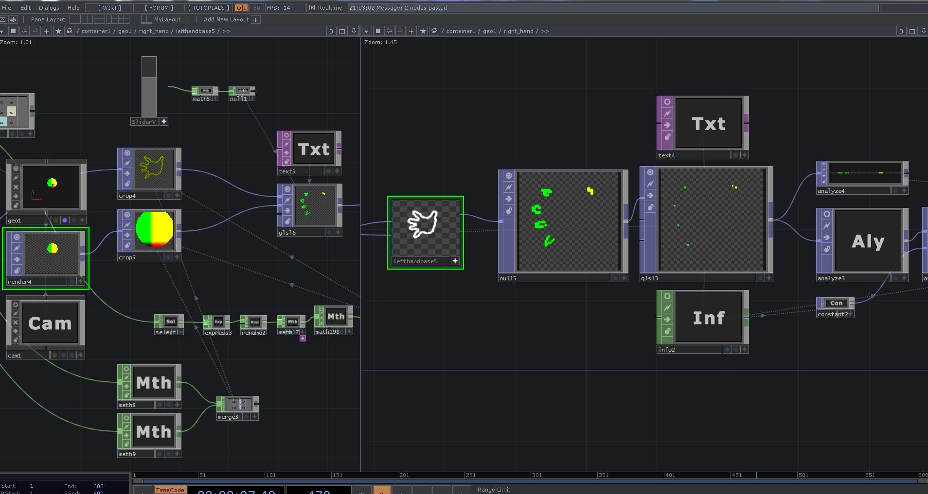 finger_tracking_screenshot_1.jpg