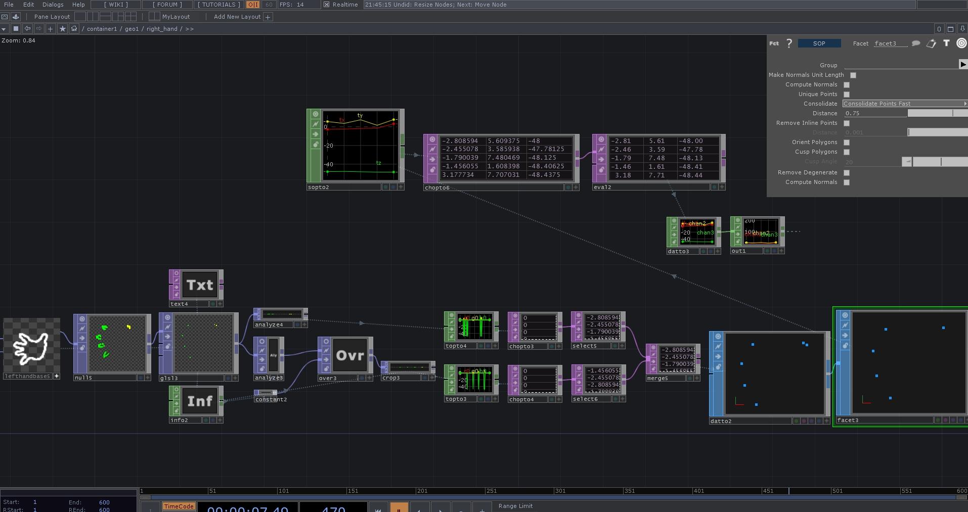 finger_tracking_screenshot_2.jpg