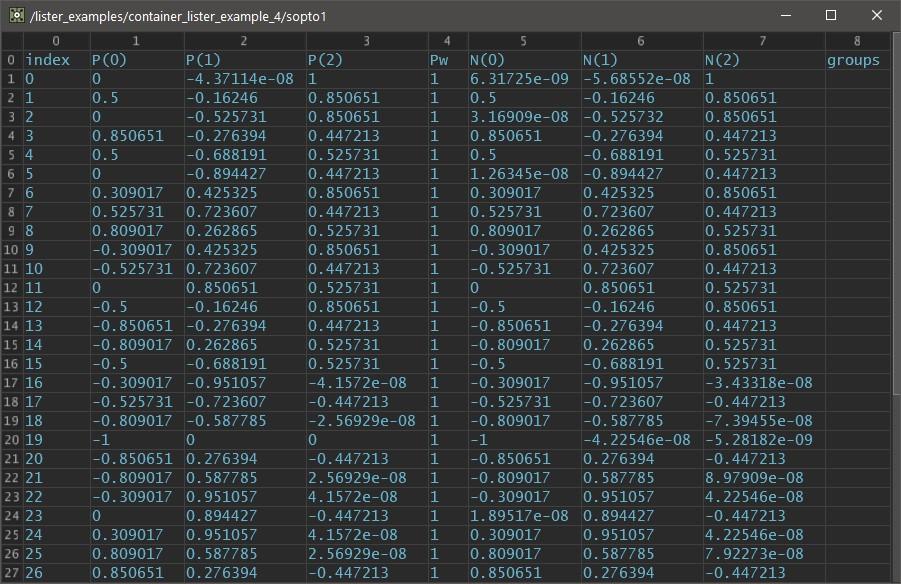 geometry-spreadsheet.jpg