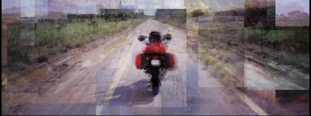 ghostrider12.jpg