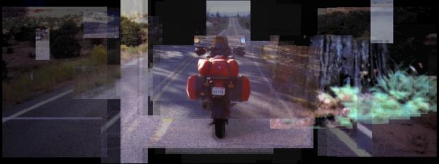 ghostrider14.jpg