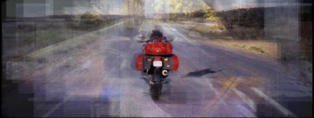 ghostrider16.jpg